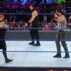WWE_SmackDown_2019_07_23_720p_WEB_h264-HEEL_mp40540.jpg