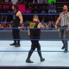 WWE_SmackDown_2019_07_23_720p_WEB_h264-HEEL_mp40542.jpg
