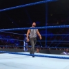 WWE_SmackDown_2019_07_23_720p_WEB_h264-HEEL_mp40543.jpg