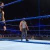 WWE_SmackDown_2019_07_23_720p_WEB_h264-HEEL_mp40544.jpg
