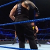 WWE_SmackDown_2019_07_23_720p_WEB_h264-HEEL_mp40545.jpg