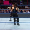 WWE_SmackDown_2019_07_23_720p_WEB_h264-HEEL_mp40547.jpg