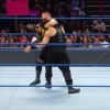 WWE_SmackDown_2019_07_23_720p_WEB_h264-HEEL_mp40548.jpg