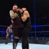 WWE_SmackDown_2019_07_23_720p_WEB_h264-HEEL_mp40549.jpg