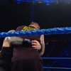 WWE_SmackDown_2019_07_23_720p_WEB_h264-HEEL_mp40554.jpg