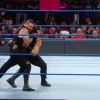 WWE_SmackDown_2019_07_23_720p_WEB_h264-HEEL_mp40555.jpg