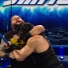 WWE_SmackDown_2019_07_23_720p_WEB_h264-HEEL_mp40556.jpg