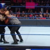 WWE_SmackDown_2019_07_23_720p_WEB_h264-HEEL_mp40559.jpg