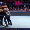 WWE_SmackDown_2019_07_23_720p_WEB_h264-HEEL_mp40560.jpg