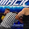 WWE_SmackDown_2019_07_23_720p_WEB_h264-HEEL_mp40561.jpg