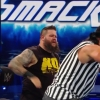 WWE_SmackDown_2019_07_23_720p_WEB_h264-HEEL_mp40562.jpg