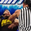WWE_SmackDown_2019_07_23_720p_WEB_h264-HEEL_mp40563.jpg