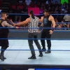 WWE_SmackDown_2019_07_23_720p_WEB_h264-HEEL_mp40564.jpg