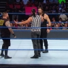 WWE_SmackDown_2019_07_23_720p_WEB_h264-HEEL_mp40565.jpg