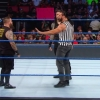 WWE_SmackDown_2019_07_23_720p_WEB_h264-HEEL_mp40566.jpg