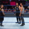WWE_SmackDown_2019_07_23_720p_WEB_h264-HEEL_mp40567.jpg