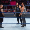 WWE_SmackDown_2019_07_23_720p_WEB_h264-HEEL_mp40568.jpg
