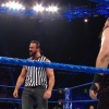 WWE_SmackDown_2019_07_23_720p_WEB_h264-HEEL_mp40569.jpg