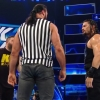 WWE_SmackDown_2019_07_23_720p_WEB_h264-HEEL_mp40570.jpg