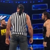 WWE_SmackDown_2019_07_23_720p_WEB_h264-HEEL_mp40571.jpg