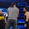 WWE_SmackDown_2019_07_23_720p_WEB_h264-HEEL_mp40573.jpg