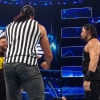 WWE_SmackDown_2019_07_23_720p_WEB_h264-HEEL_mp40574.jpg