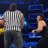WWE_SmackDown_2019_07_23_720p_WEB_h264-HEEL_mp40575.jpg