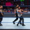 WWE_SmackDown_2019_07_23_720p_WEB_h264-HEEL_mp40576.jpg