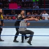 WWE_SmackDown_2019_07_23_720p_WEB_h264-HEEL_mp40577.jpg