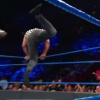 WWE_SmackDown_2019_07_23_720p_WEB_h264-HEEL_mp40579.jpg