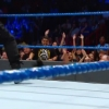 WWE_SmackDown_2019_07_23_720p_WEB_h264-HEEL_mp40580.jpg