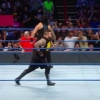 WWE_SmackDown_2019_07_23_720p_WEB_h264-HEEL_mp40581.jpg