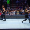 WWE_SmackDown_2019_07_23_720p_WEB_h264-HEEL_mp40582.jpg