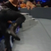 WWE_SmackDown_2019_07_23_720p_WEB_h264-HEEL_mp40583.jpg