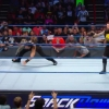 WWE_SmackDown_2019_07_23_720p_WEB_h264-HEEL_mp40586.jpg