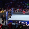 WWE_SmackDown_2019_07_23_720p_WEB_h264-HEEL_mp40587.jpg