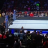 WWE_SmackDown_2019_07_23_720p_WEB_h264-HEEL_mp40589.jpg