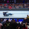 WWE_SmackDown_2019_07_23_720p_WEB_h264-HEEL_mp40590.jpg