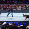 WWE_SmackDown_2019_07_23_720p_WEB_h264-HEEL_mp40591.jpg