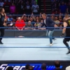 WWE_SmackDown_2019_07_23_720p_WEB_h264-HEEL_mp40592.jpg