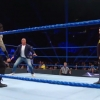 WWE_SmackDown_2019_07_23_720p_WEB_h264-HEEL_mp40593.jpg