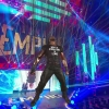 WWE_SmackDown_2020_10_16_720p_WEB_h264-HEEL_mp40815.jpg