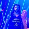 WWE_SmackDown_2020_10_16_720p_WEB_h264-HEEL_mp40822.jpg