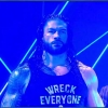 WWE_SmackDown_2020_10_16_720p_WEB_h264-HEEL_mp40824.jpg