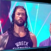 WWE_SmackDown_2020_10_16_720p_WEB_h264-HEEL_mp40825.jpg
