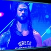 WWE_SmackDown_2020_10_16_720p_WEB_h264-HEEL_mp40826.jpg
