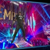WWE_SmackDown_2020_10_16_720p_WEB_h264-HEEL_mp40833.jpg