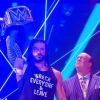 WWE_SmackDown_2020_10_16_720p_WEB_h264-HEEL_mp40837.jpg