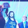 WWE_SmackDown_2020_10_16_720p_WEB_h264-HEEL_mp40838.jpg