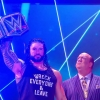 WWE_SmackDown_2020_10_16_720p_WEB_h264-HEEL_mp40839.jpg
